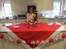 Valentine Gift Bags for Nursing Home Residents
